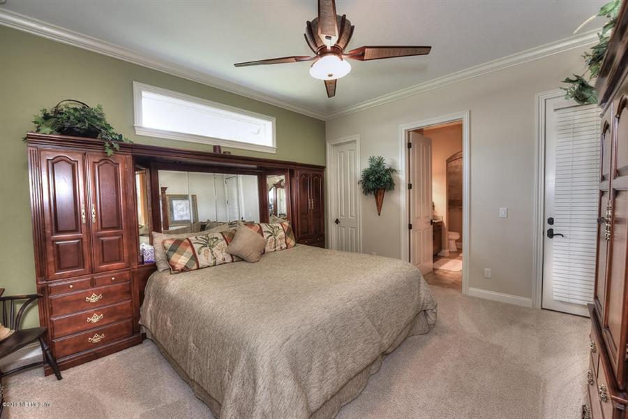 Real Estate Photography - 144 Corbata Ln, Saint Augustine, FL, 32095 - Location 24