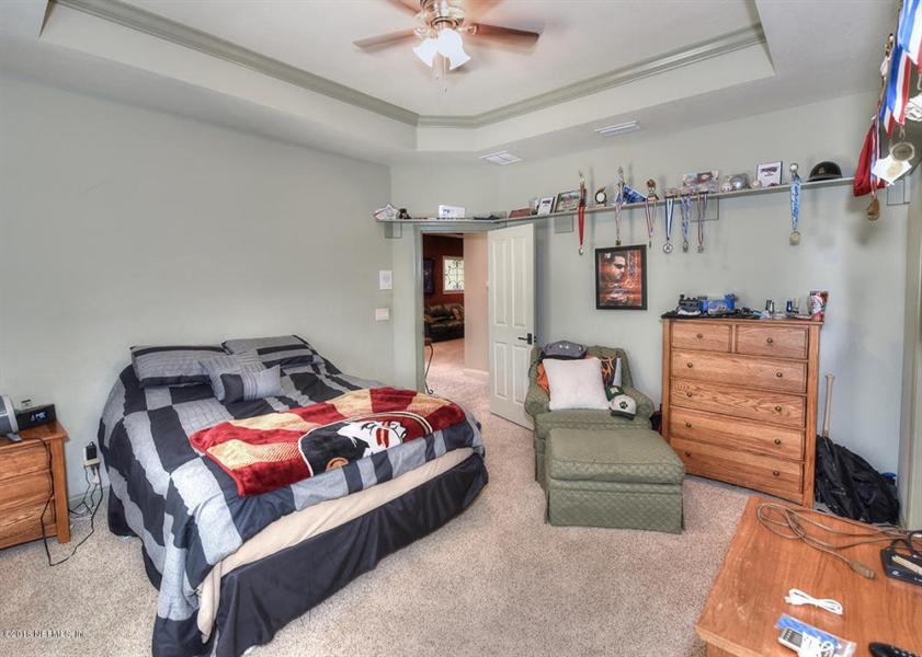 Real Estate Photography - 144 Corbata Ln, Saint Augustine, FL, 32095 - Location 25