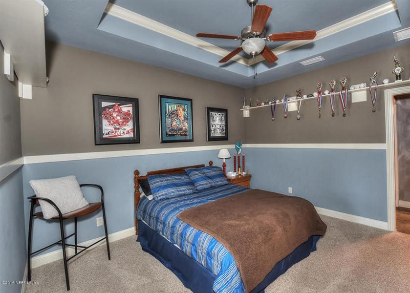 Real Estate Photography - 144 Corbata Ln, Saint Augustine, FL, 32095 - Location 26