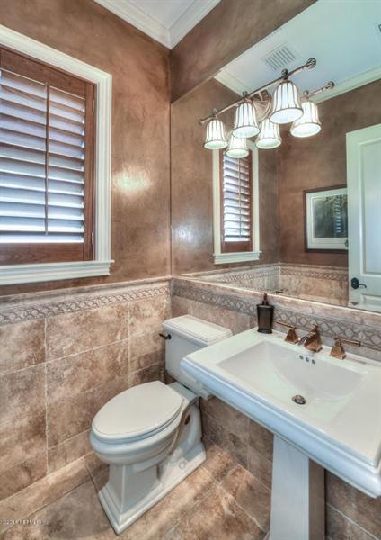 Real Estate Photography - 144 Corbata Ln, Saint Augustine, FL, 32095 - Location 27