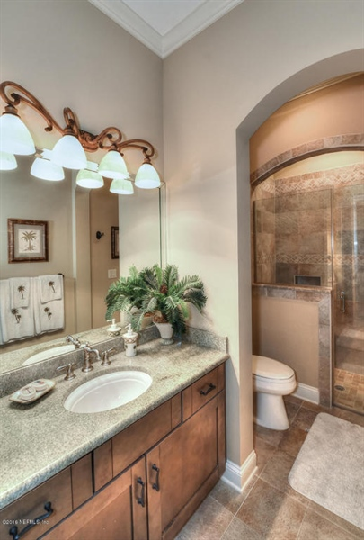 Real Estate Photography - 144 Corbata Ln, Saint Augustine, FL, 32095 - Location 29