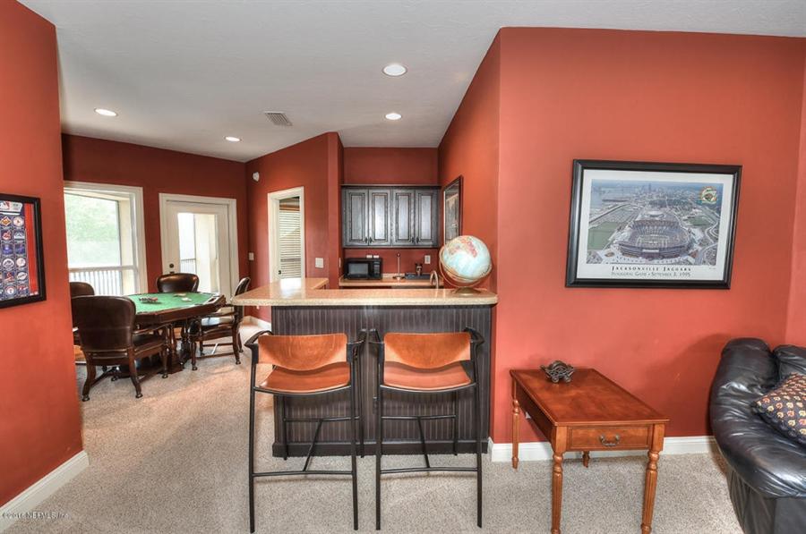 Real Estate Photography - 144 Corbata Ln, Saint Augustine, FL, 32095 - Location 30