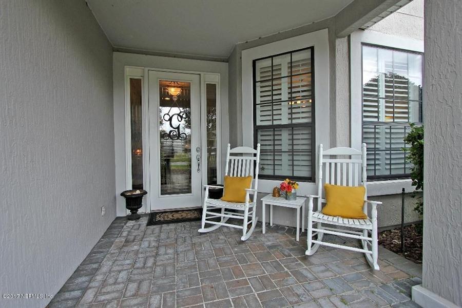 Real Estate Photography - 1824 Rear Admiral Ln, Saint Johns, FL, 32259 - Location 2