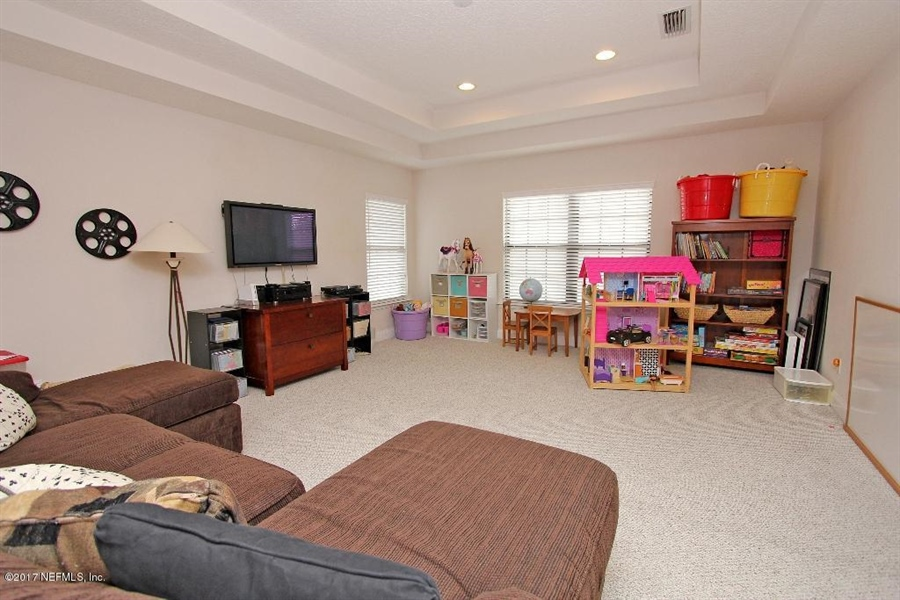 Real Estate Photography - 1824 Rear Admiral Ln, Saint Johns, FL, 32259 - Location 10