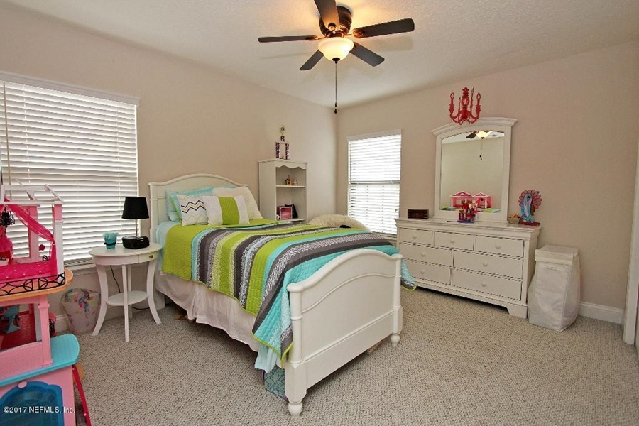 Real Estate Photography - 1824 Rear Admiral Ln, Saint Johns, FL, 32259 - Location 11