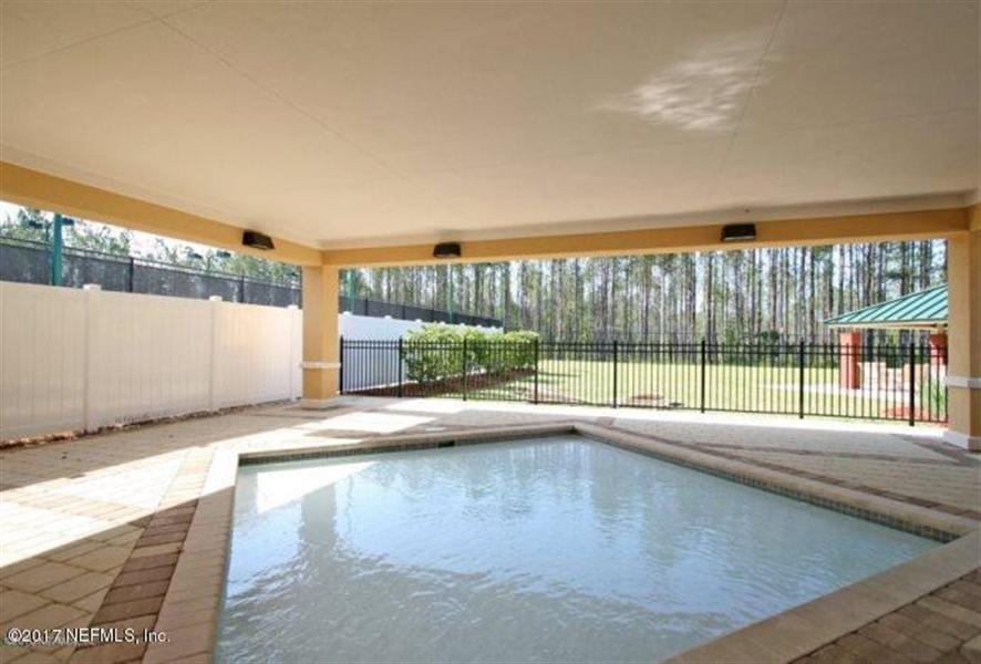 Real Estate Photography - 1824 Rear Admiral Ln, Saint Johns, FL, 32259 -