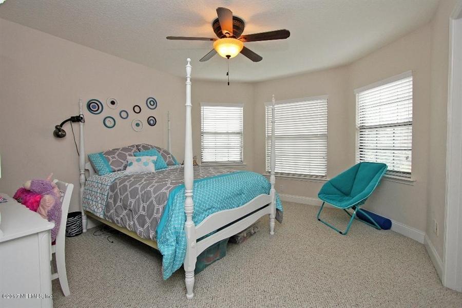Real Estate Photography - 1824 Rear Admiral Ln, Saint Johns, FL, 32259 - Location 13