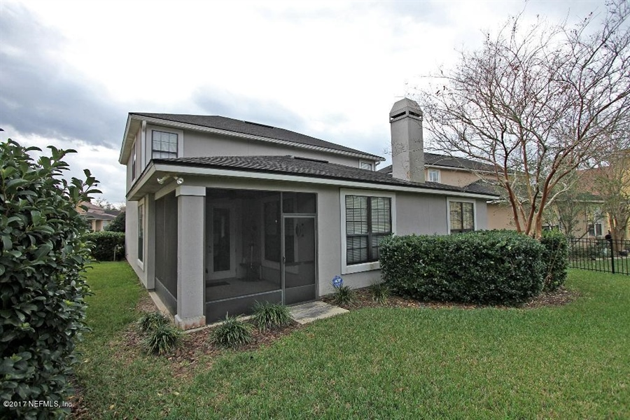 Real Estate Photography - 1824 Rear Admiral Ln, Saint Johns, FL, 32259 - Location 18