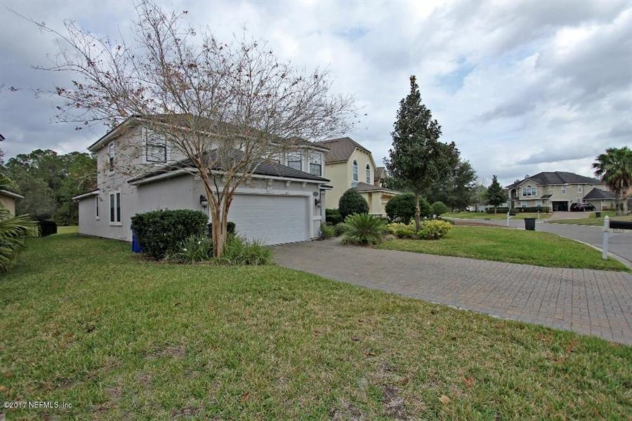 Real Estate Photography - 1824 Rear Admiral Ln, Saint Johns, FL, 32259 - Location 22