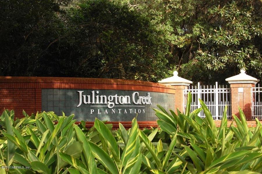 Real Estate Photography - 1824 Rear Admiral Ln, Saint Johns, FL, 32259 - Location 26