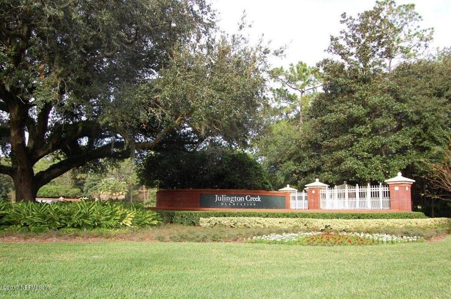Real Estate Photography - 1824 Rear Admiral Ln, Saint Johns, FL, 32259 - Location 27