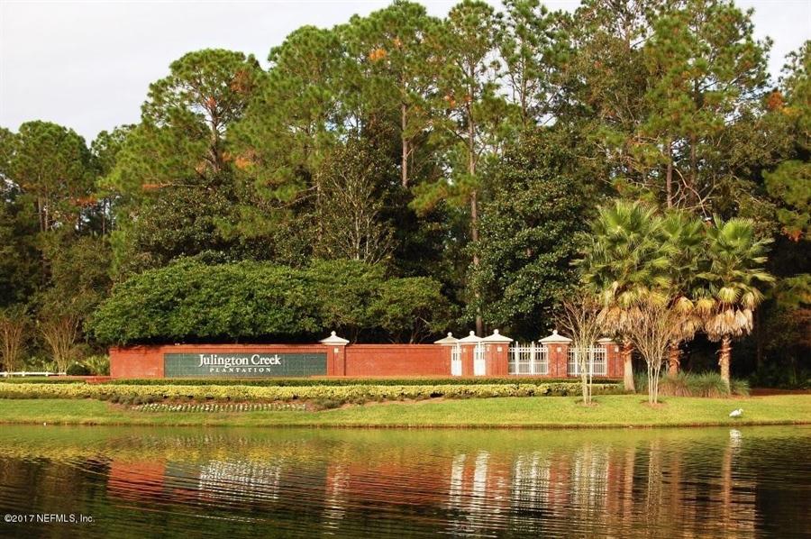 Real Estate Photography - 1824 Rear Admiral Ln, Saint Johns, FL, 32259 - Location 28