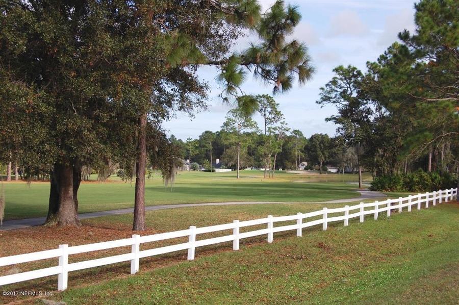Real Estate Photography - 1824 Rear Admiral Ln, Saint Johns, FL, 32259 - Location 30