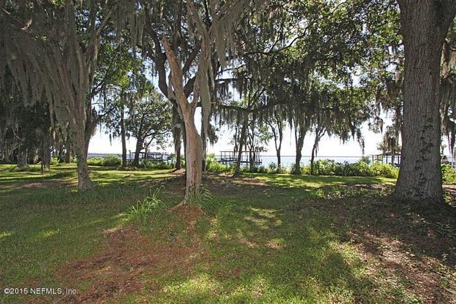 Real Estate Photography - 376 Cedar Creek Rd, Palatka, FL, 32177 - Location 1