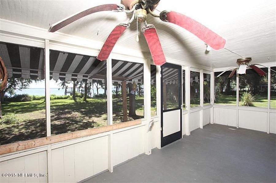 Real Estate Photography - 376 Cedar Creek Rd, Palatka, FL, 32177 - Location 6