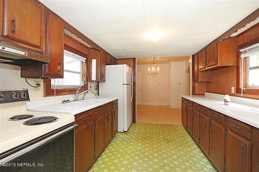 Real Estate Photography - 376 Cedar Creek Rd, Palatka, FL, 32177 - Location 21