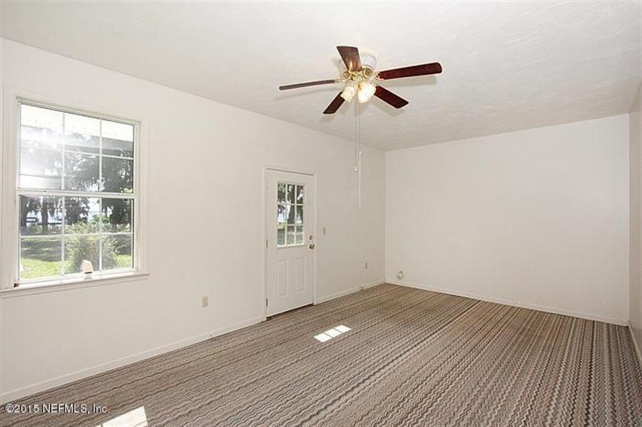 Real Estate Photography - 376 Cedar Creek Rd, Palatka, FL, 32177 - Location 22