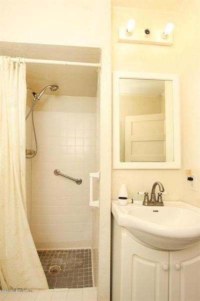 Real Estate Photography - 376 Cedar Creek Rd, Palatka, FL, 32177 - Location 24