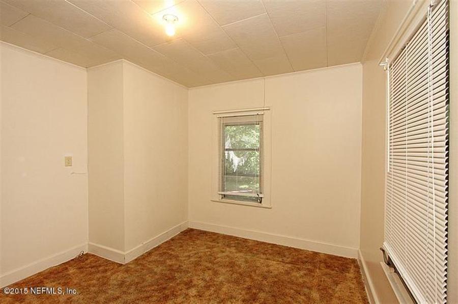 Real Estate Photography - 376 Cedar Creek Rd, Palatka, FL, 32177 - Location 27