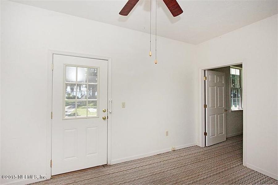 Real Estate Photography - 376 Cedar Creek Rd, Palatka, FL, 32177 - Location 29