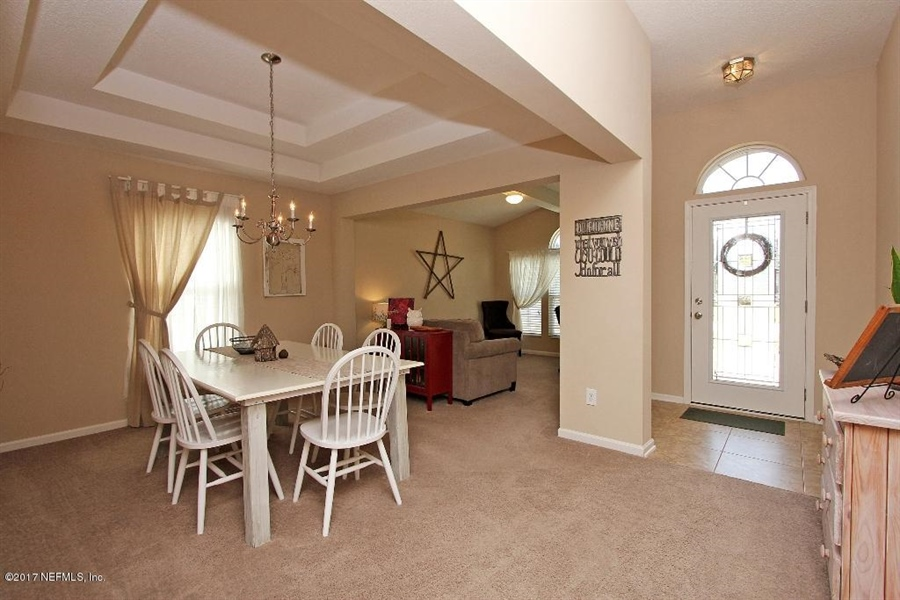 Real Estate Photography - 16 Turnbull Hill Ct, Saint Augustine, FL, 32092 - Location 3