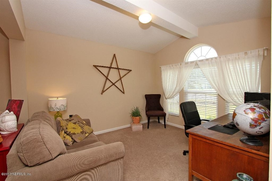 Real Estate Photography - 16 Turnbull Hill Ct, Saint Augustine, FL, 32092 - Location 5