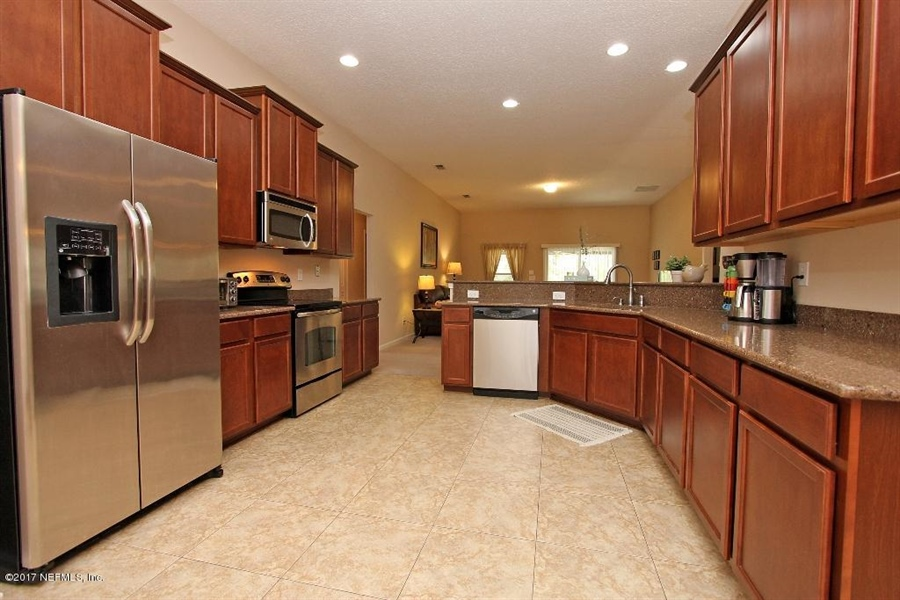 Real Estate Photography - 16 Turnbull Hill Ct, Saint Augustine, FL, 32092 - Location 6