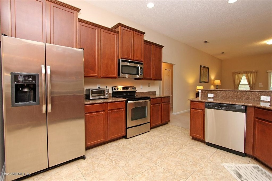 Real Estate Photography - 16 Turnbull Hill Ct, Saint Augustine, FL, 32092 - Location 7