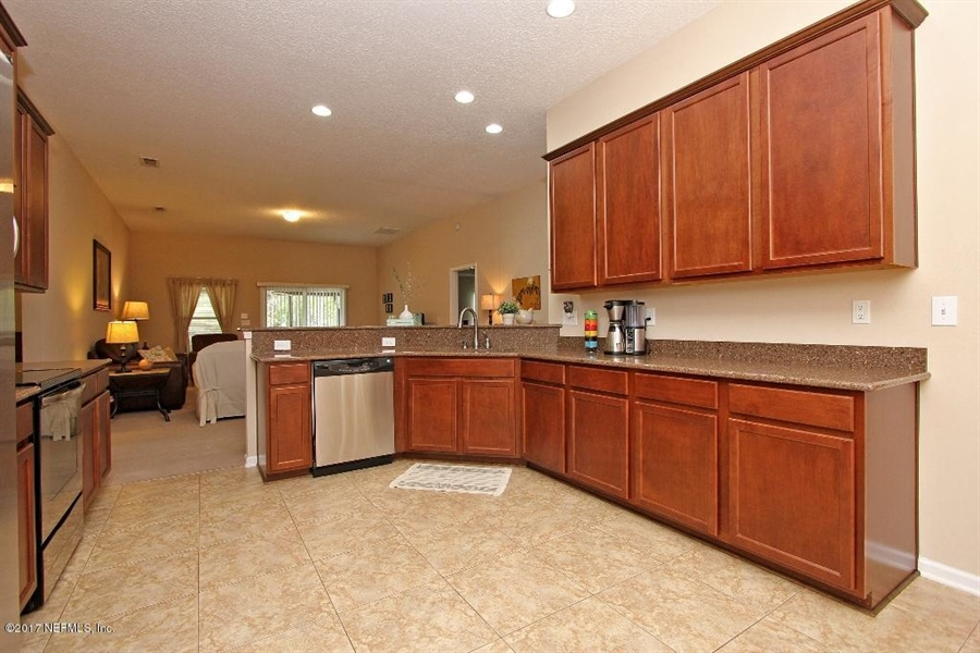 Real Estate Photography - 16 Turnbull Hill Ct, Saint Augustine, FL, 32092 - Location 8