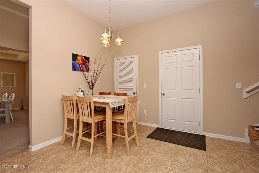 Real Estate Photography - 16 Turnbull Hill Ct, Saint Augustine, FL, 32092 - Location 9