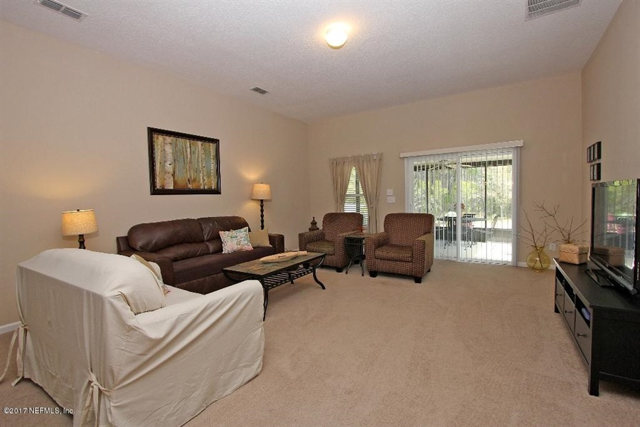 Real Estate Photography - 16 Turnbull Hill Ct, Saint Augustine, FL, 32092 - Location 10