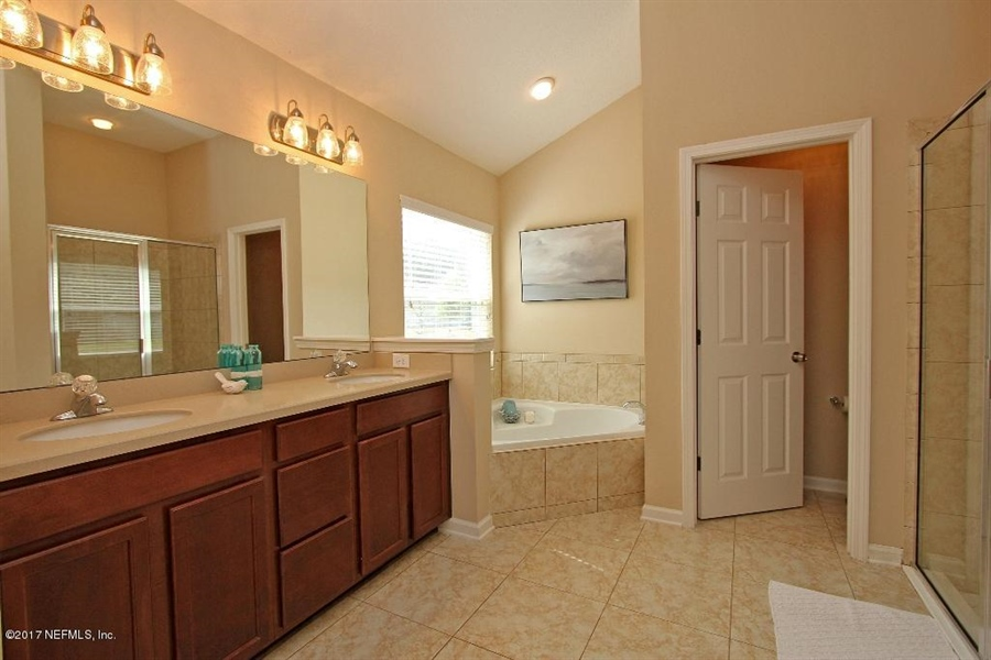 Real Estate Photography - 16 Turnbull Hill Ct, Saint Augustine, FL, 32092 - Location 12