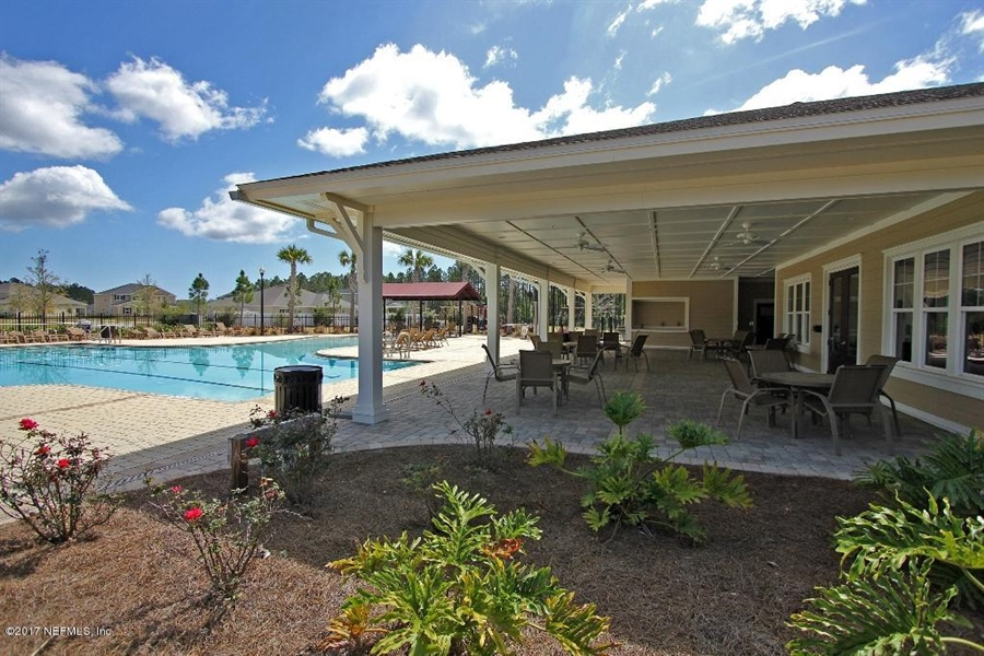 Real Estate Photography - 16 Turnbull Hill Ct, Saint Augustine, FL, 32092 -