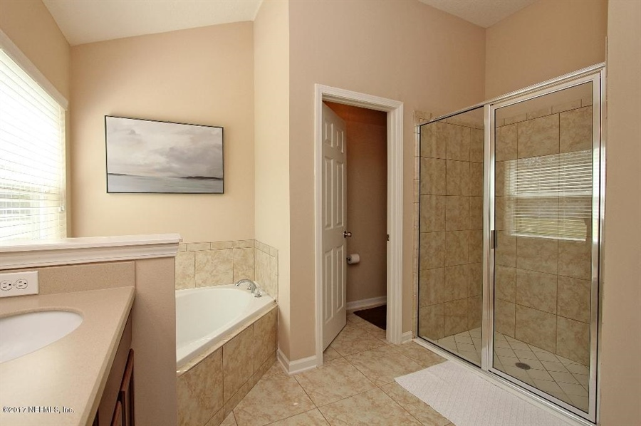 Real Estate Photography - 16 Turnbull Hill Ct, Saint Augustine, FL, 32092 - Location 13