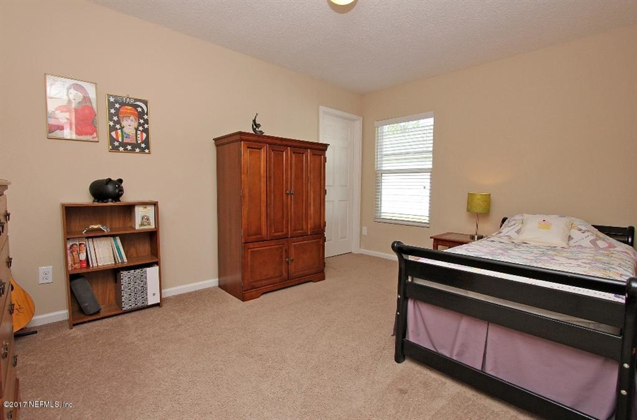 Real Estate Photography - 16 Turnbull Hill Ct, Saint Augustine, FL, 32092 - Location 14