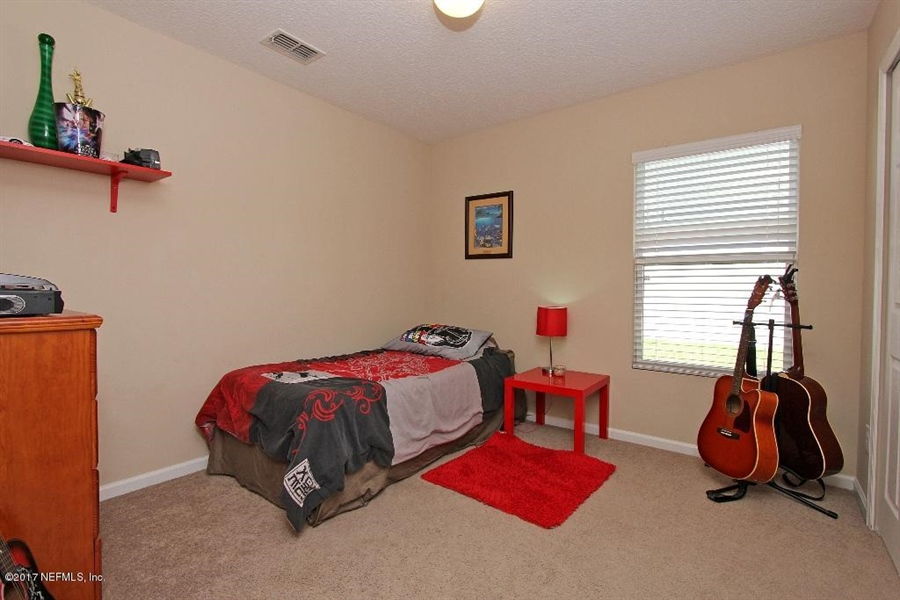 Real Estate Photography - 16 Turnbull Hill Ct, Saint Augustine, FL, 32092 - Location 15