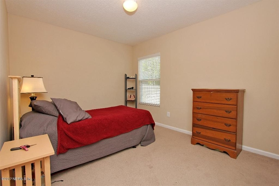 Real Estate Photography - 16 Turnbull Hill Ct, Saint Augustine, FL, 32092 - Location 16