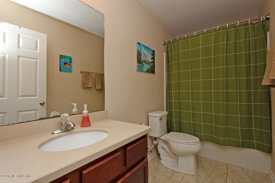 Real Estate Photography - 16 Turnbull Hill Ct, Saint Augustine, FL, 32092 - Location 17