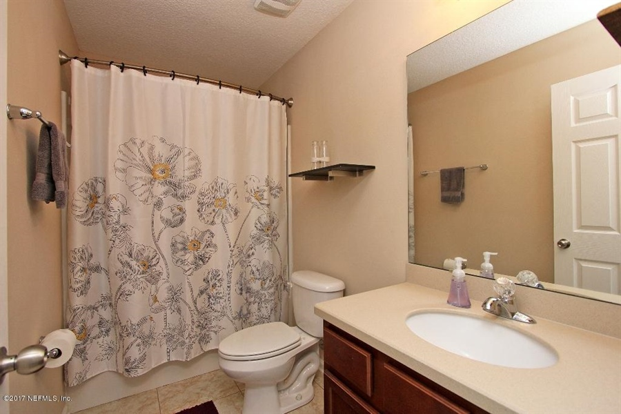 Real Estate Photography - 16 Turnbull Hill Ct, Saint Augustine, FL, 32092 - Location 19