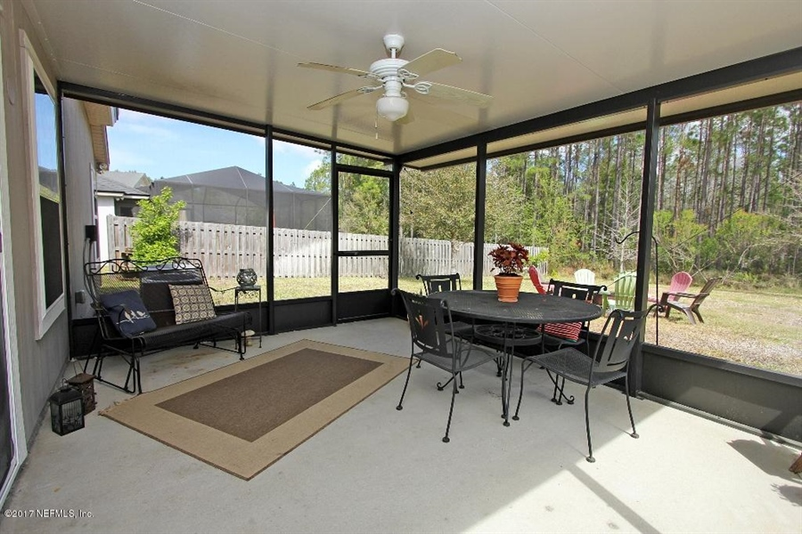 Real Estate Photography - 16 Turnbull Hill Ct, Saint Augustine, FL, 32092 - Location 20