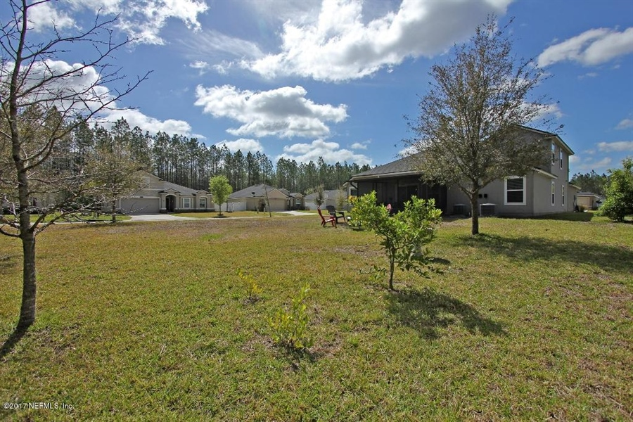 Real Estate Photography - 16 Turnbull Hill Ct, Saint Augustine, FL, 32092 - Location 22
