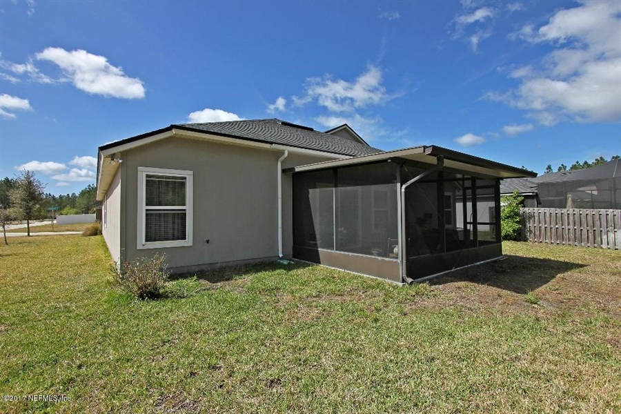Real Estate Photography - 16 Turnbull Hill Ct, Saint Augustine, FL, 32092 - Location 23