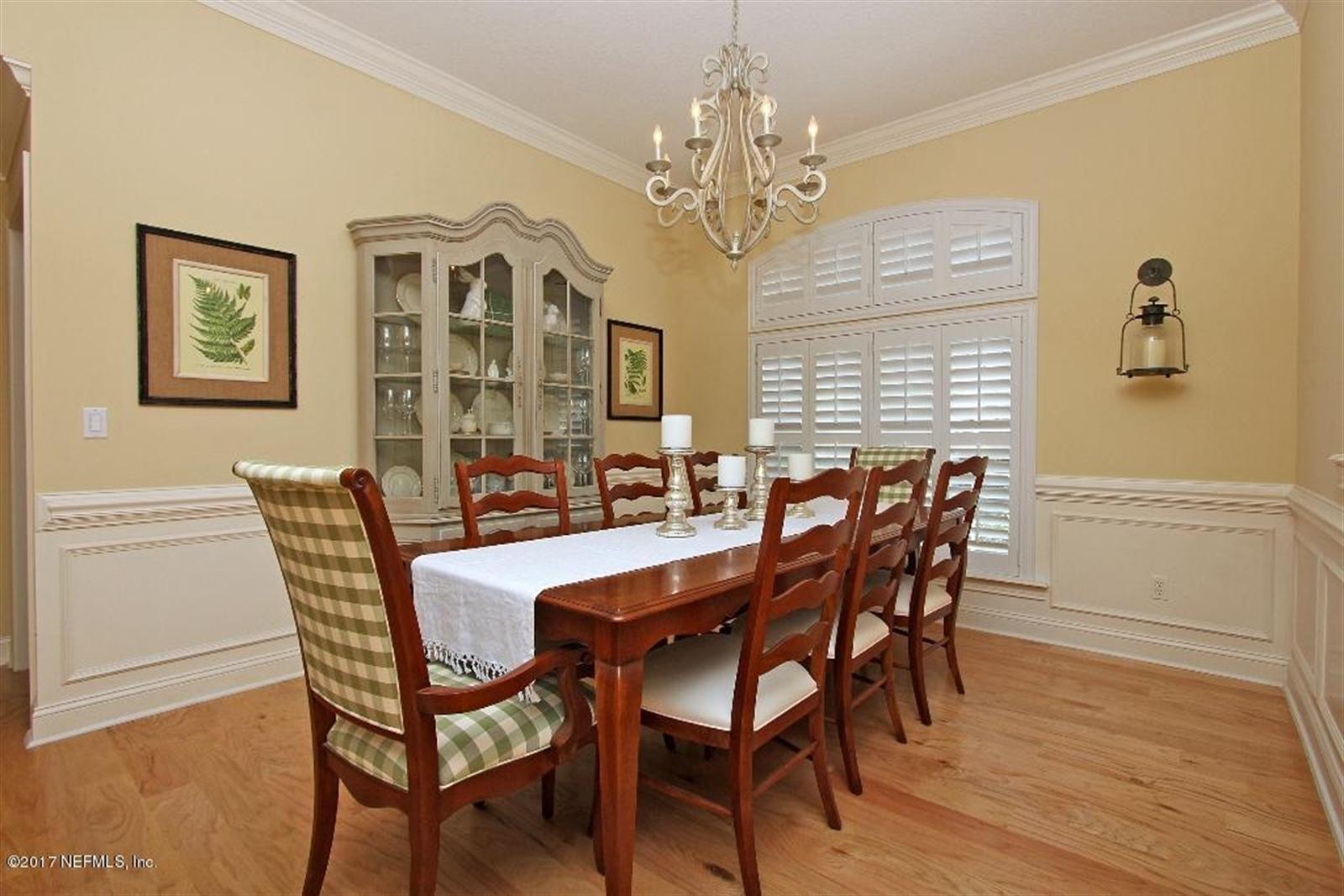 Real Estate Photography - 1101 Avondale Pl, Saint Johns, FL, 32259 - Location 4