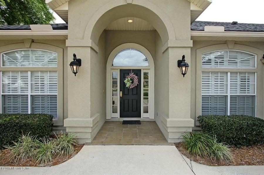 Real Estate Photography - 1101 Avondale Pl, Saint Johns, FL, 32259 - Location 2