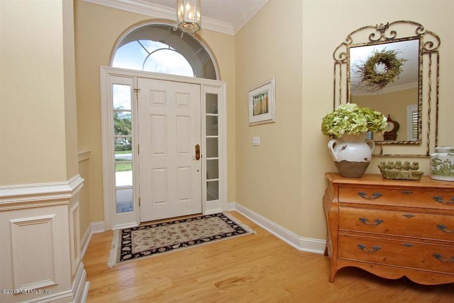 Real Estate Photography - 1101 Avondale Pl, Saint Johns, FL, 32259 - Location 3