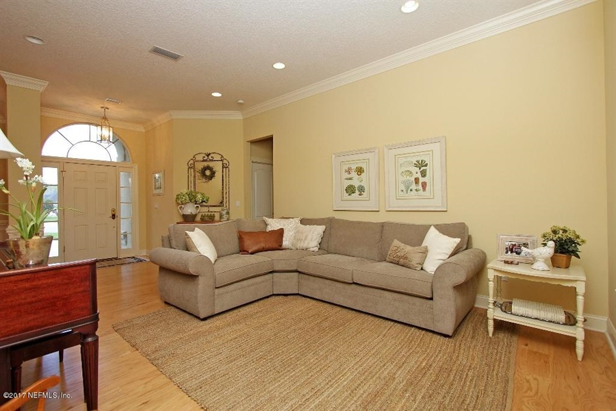 Real Estate Photography - 1101 Avondale Pl, Saint Johns, FL, 32259 - Location 5