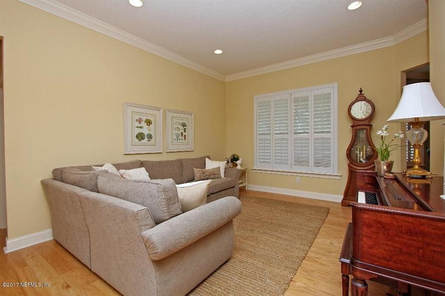 Real Estate Photography - 1101 Avondale Pl, Saint Johns, FL, 32259 - Location 6
