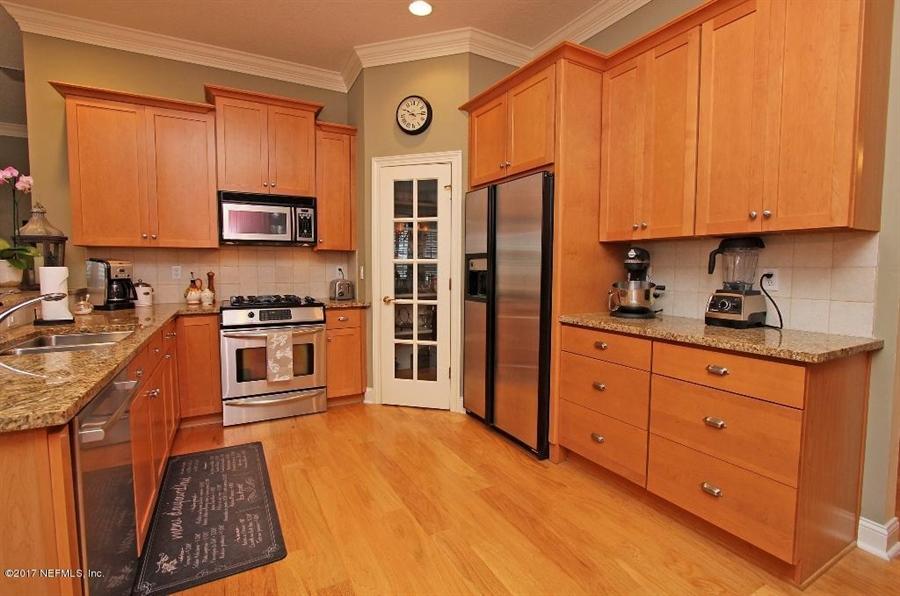 Real Estate Photography - 1101 Avondale Pl, Saint Johns, FL, 32259 - Location 7