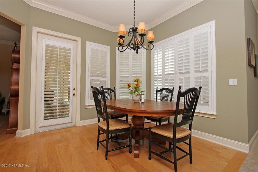 Real Estate Photography - 1101 Avondale Pl, Saint Johns, FL, 32259 - Location 10