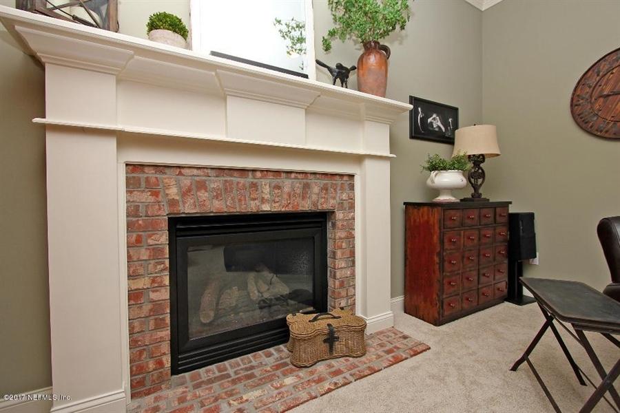 Real Estate Photography - 1101 Avondale Pl, Saint Johns, FL, 32259 - Location 12
